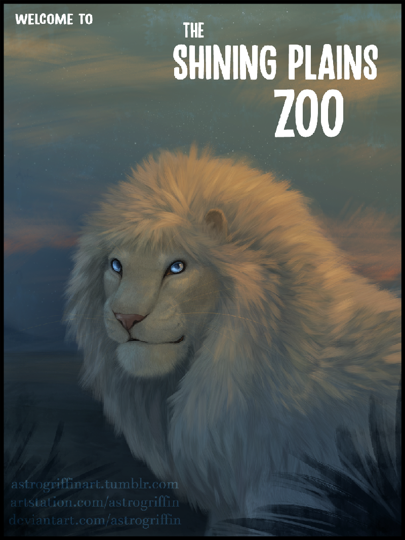 Planet Zoo poster_f.png