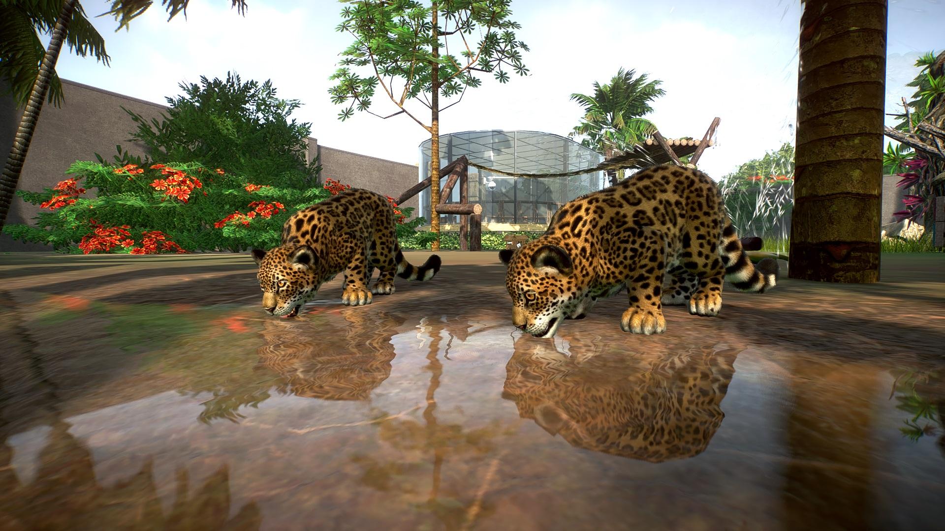 Planet Zoo Screenshot 2020.04.10 - 18.55.59.15.jpg
