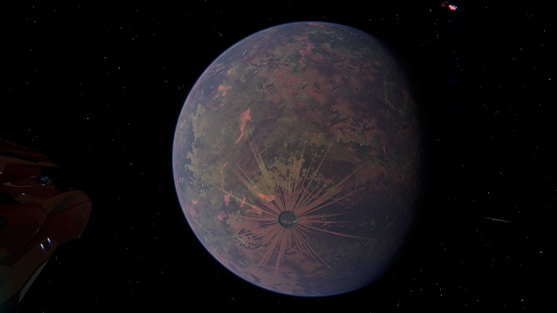planet4.jpg