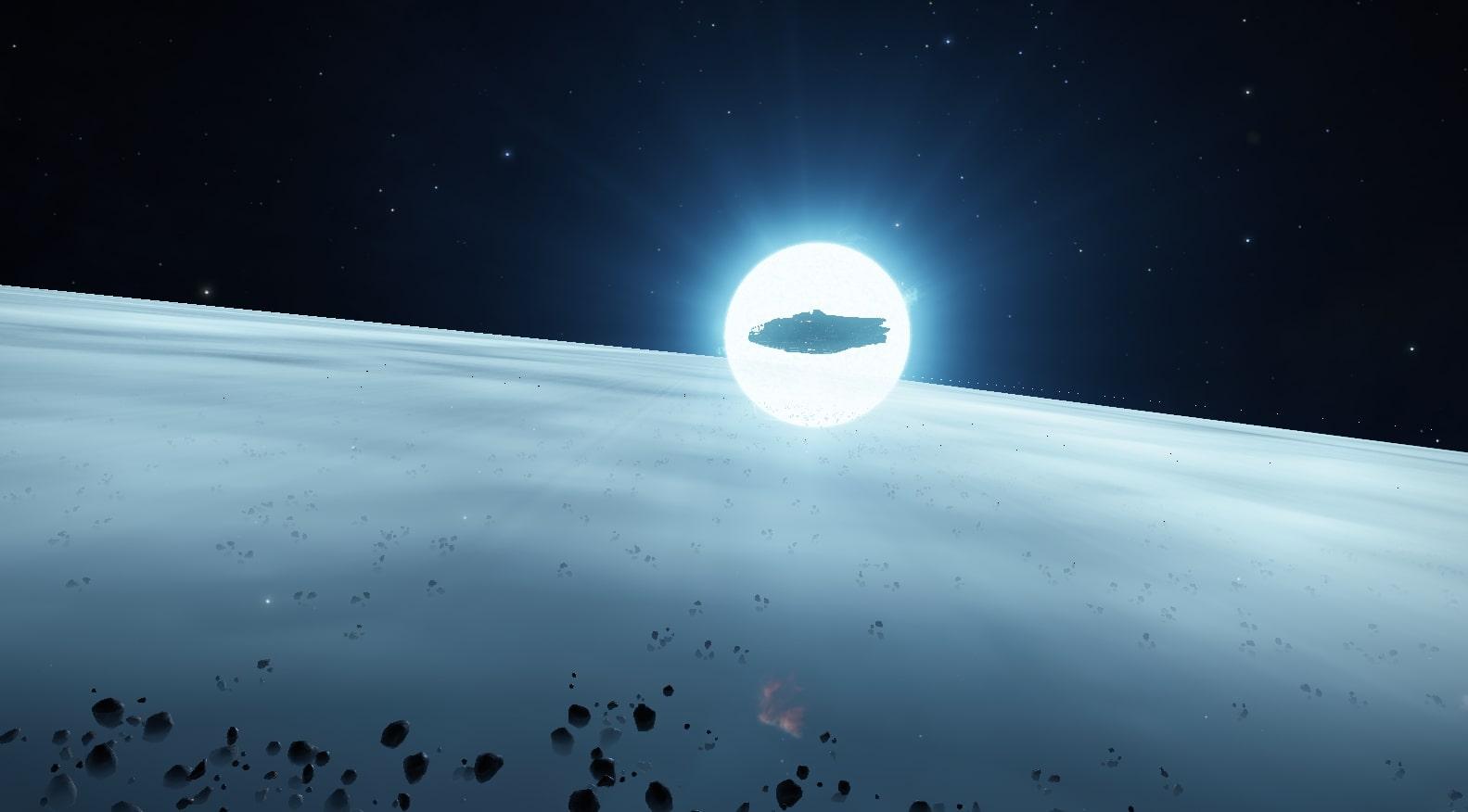 planetrings1.jpg