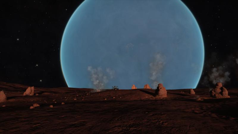 PlanetRise1.png