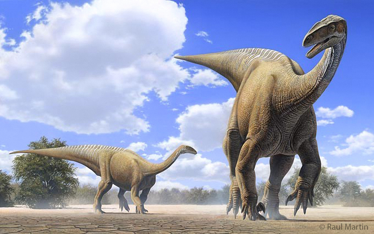 Plateosaurus_Raul_Martin.jpg