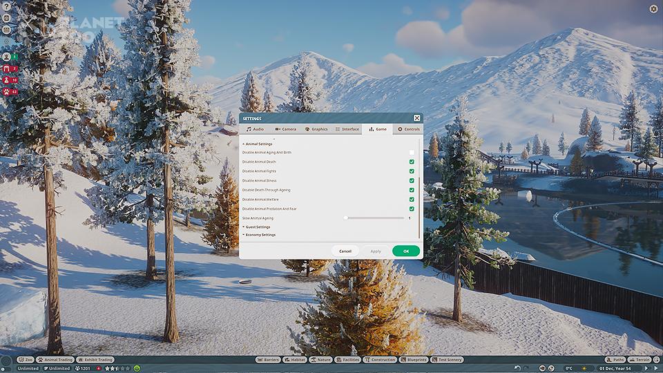PZ_Free_content_screenshots_1_960x540.jpg