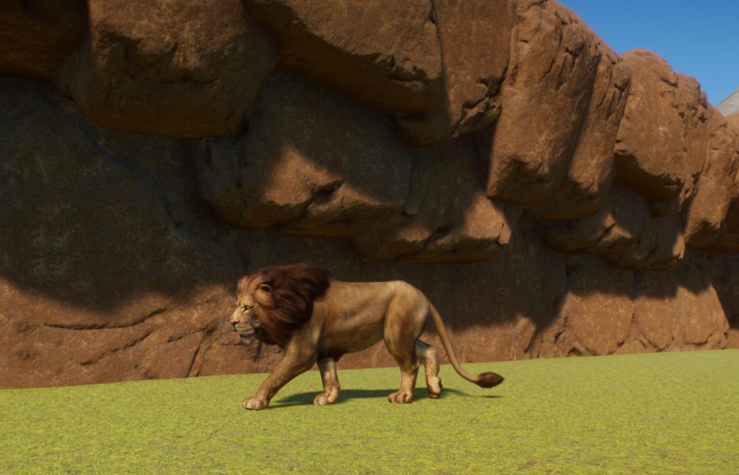 PZ_lion3.png