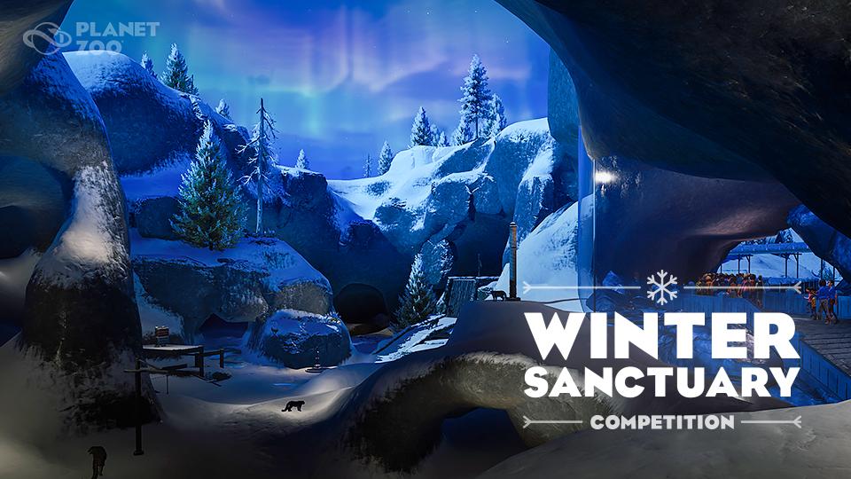 PZ_Winter_sanctuary_competition_960x540.jpg