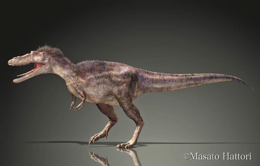 Qianzhousaurus+sinensis_20140512_e4e4.jpg