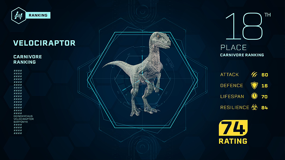raptor_03.png
