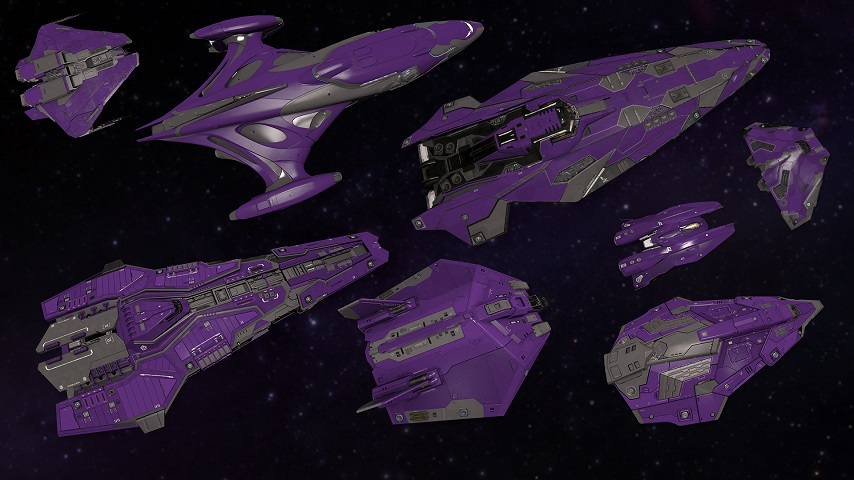 rewards-halloween__ships.jpg