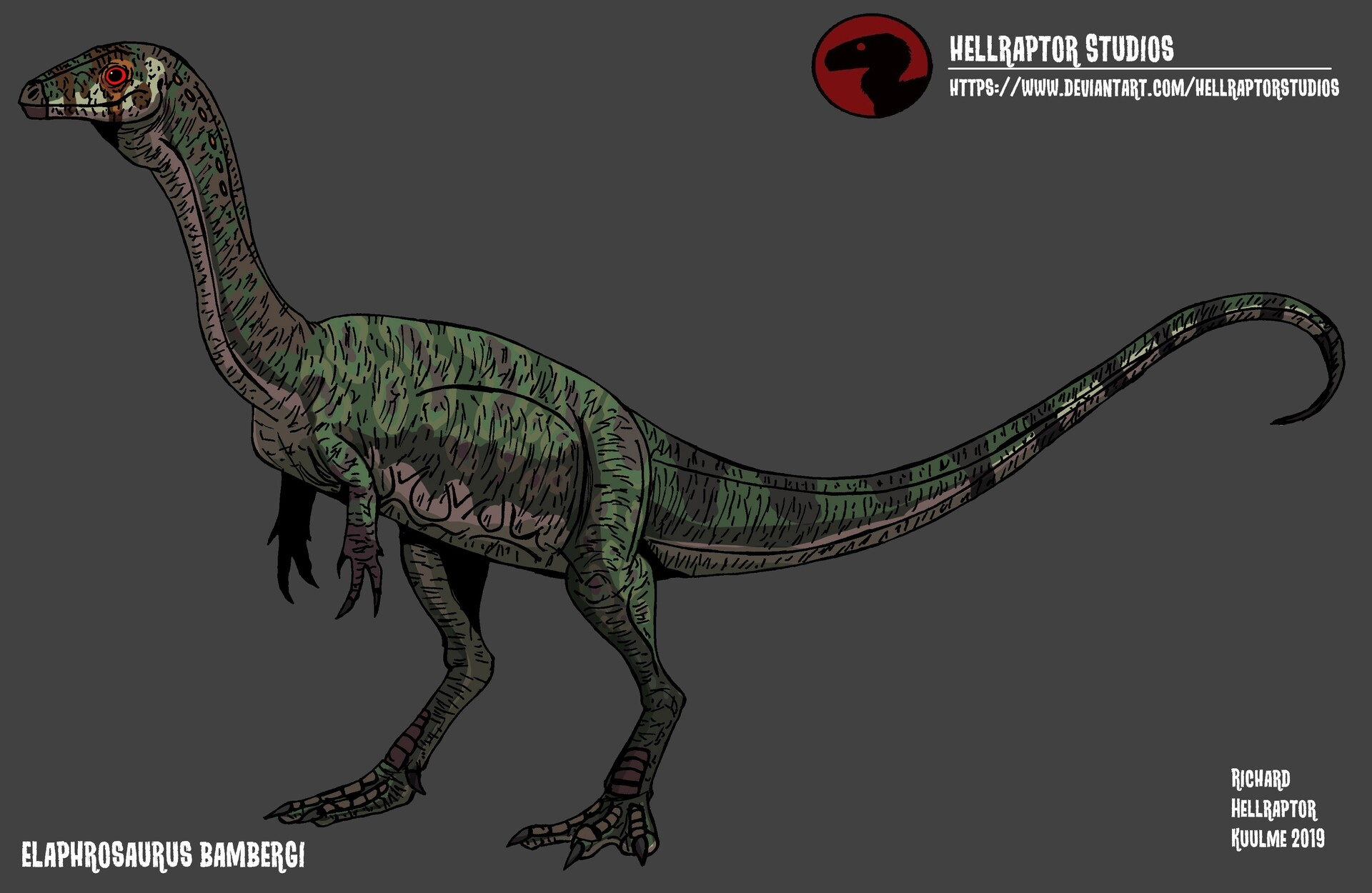 richard-kuulme-elaphrosaurus-backgound.jpg