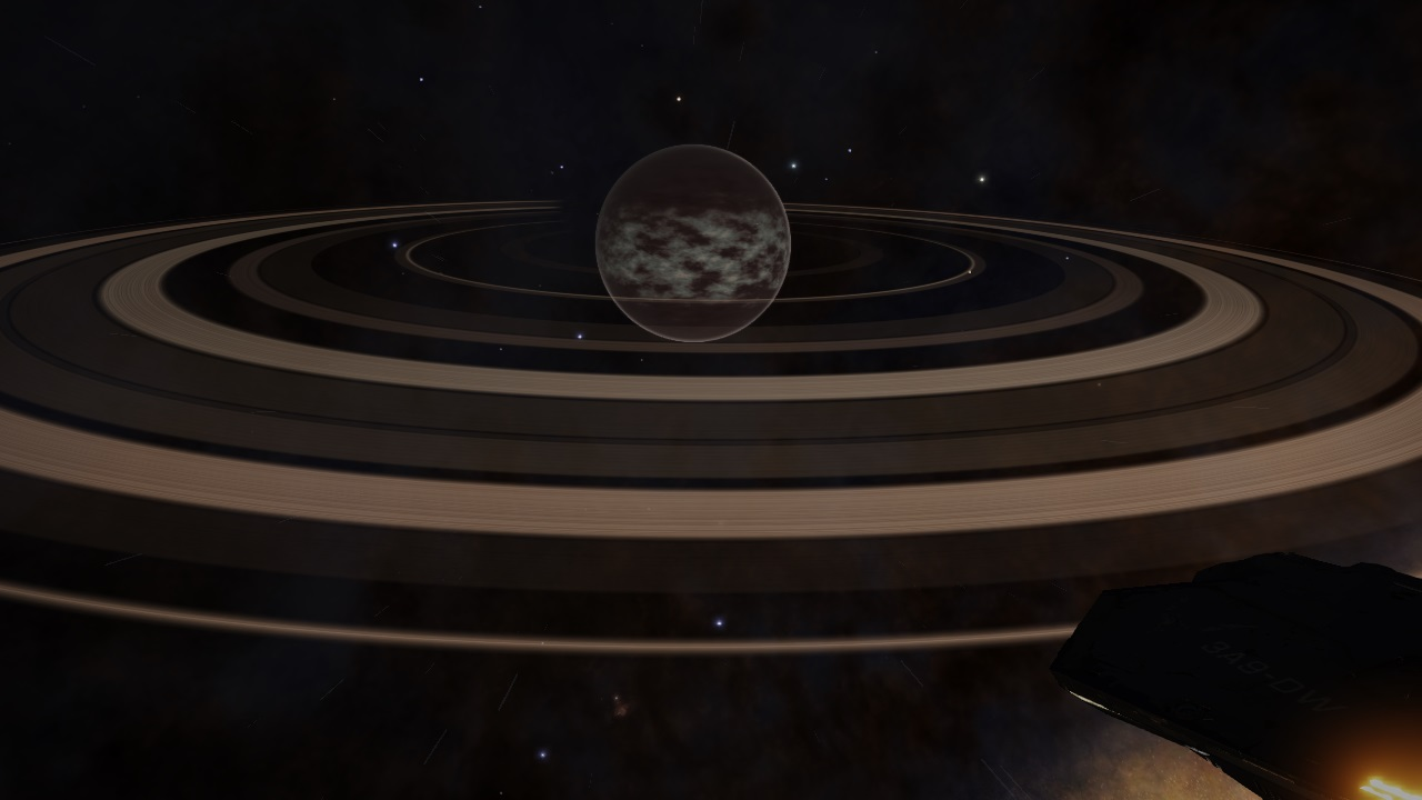 Ringed Grey Giant 2.jpg