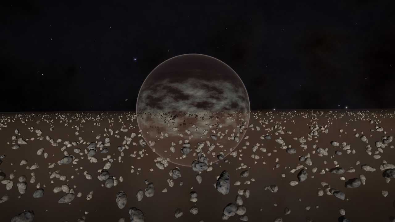 Ringed Grey Giant 3 (bubble).jpg