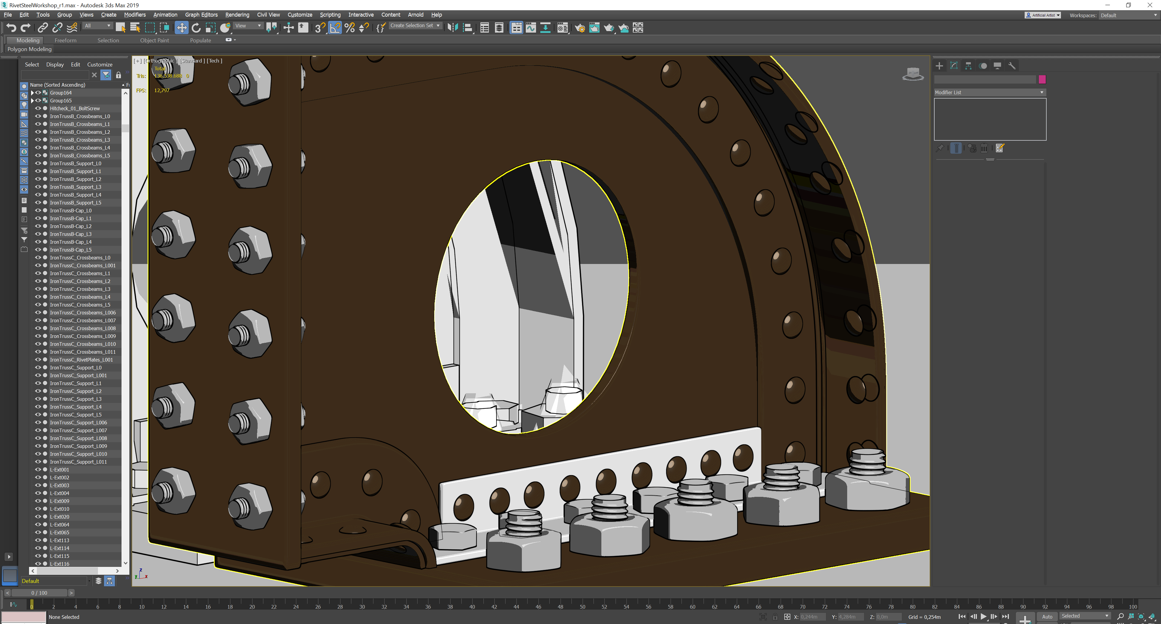 RivetSteelWorkshop_r1.max - Autodesk 3ds Max 2019  27.10.2020 11_39_15.png
