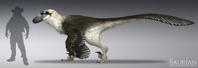 Rjpalmer_dakotaraptor_conceptart_001_by_arvalis-d9ev6iw.jpg