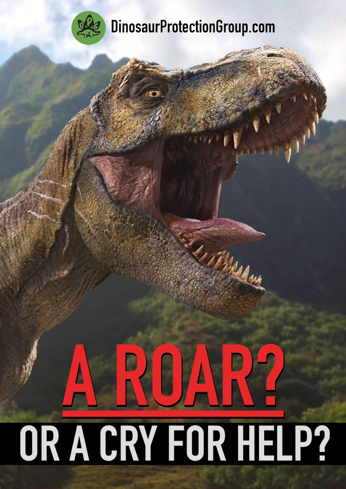 roar (1).jpg
