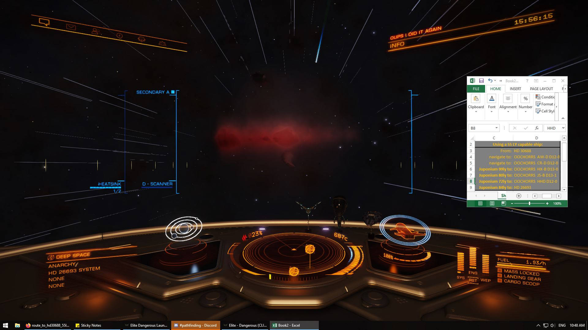 route to hd26693_55ly.JPG