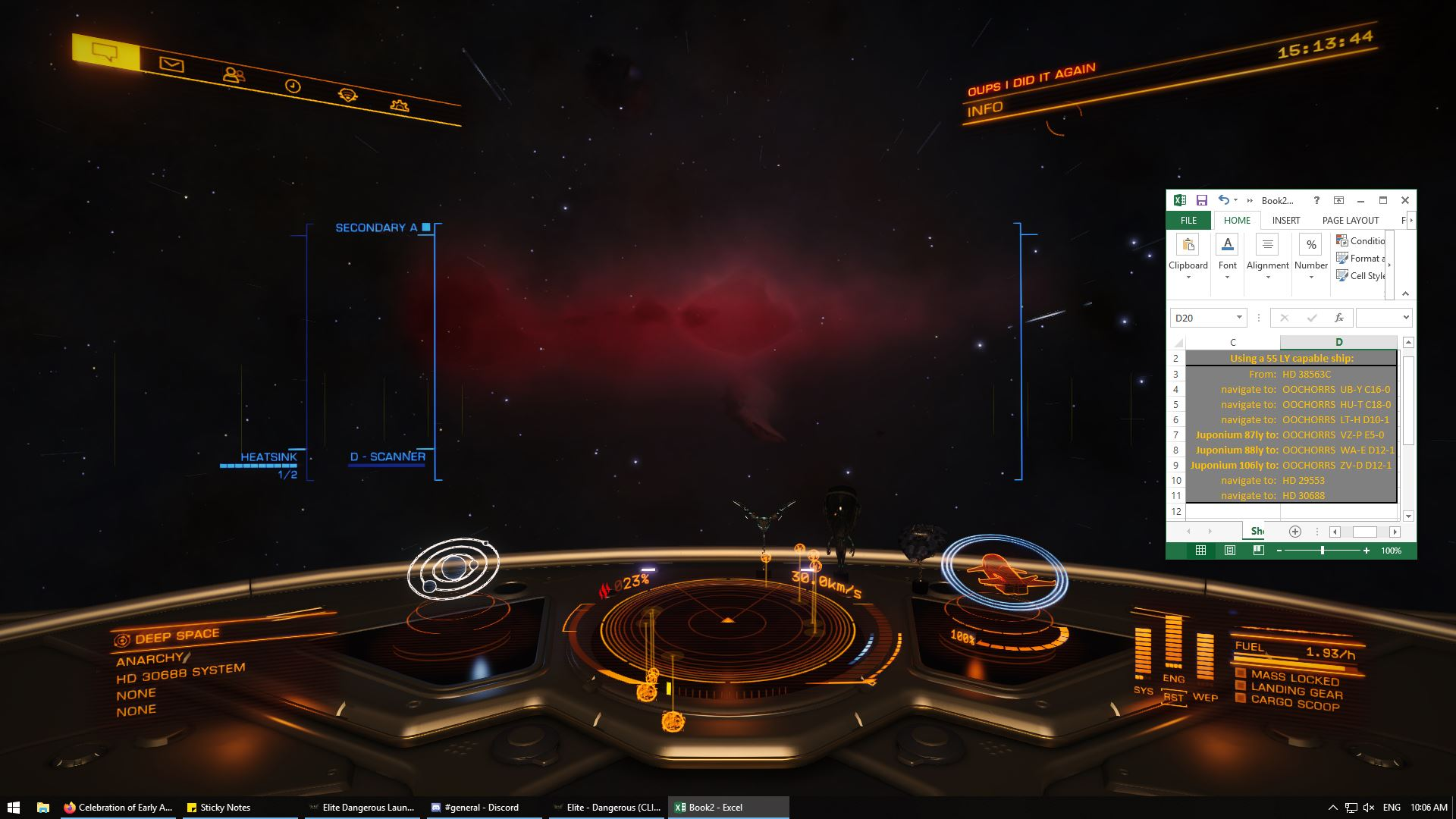 route to hd30688_55ly.JPG
