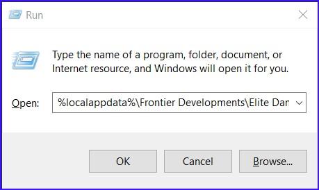 Run Elite Bindings shortcut - Screenshot 2020-12-19 093026.jpg