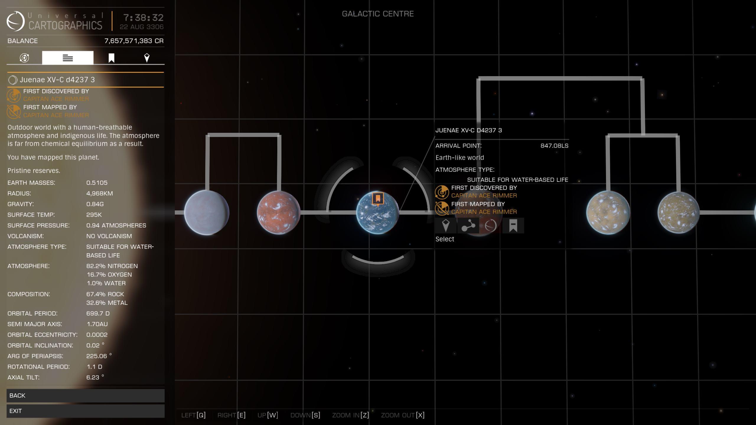 Sagittarius A_2020_08_22_073832.jpg
