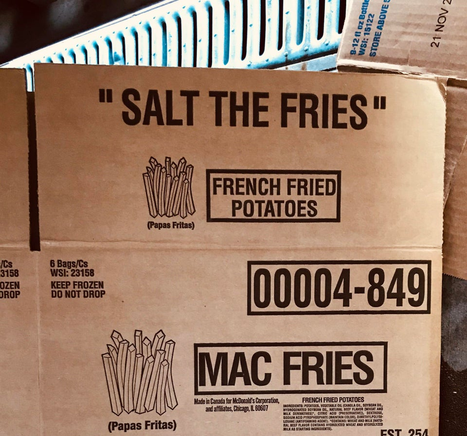 salt-the-fries.jpg