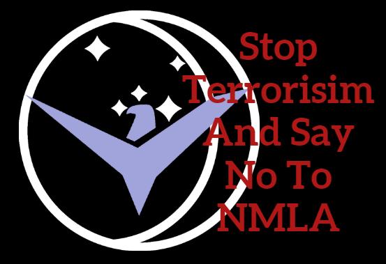 Say no to NMLA.PNG