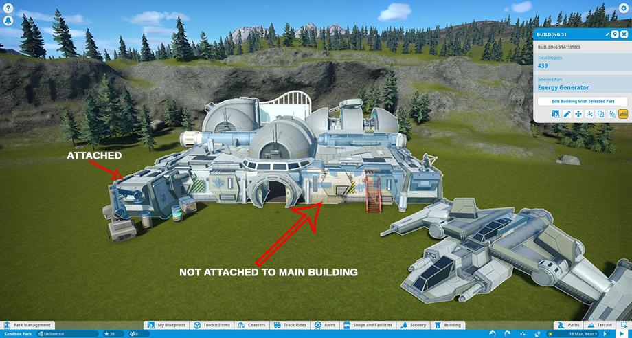 Sci-fi building.jpg