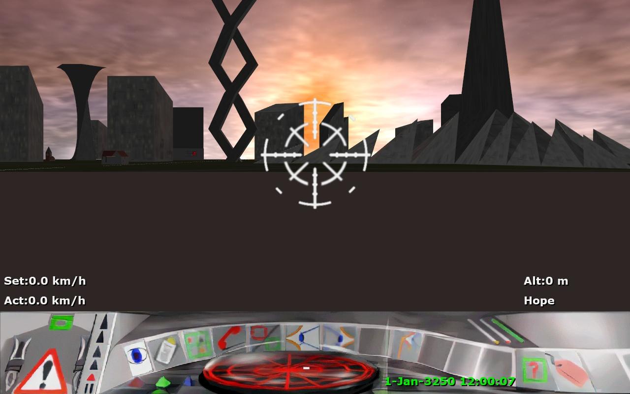 screen_200712_222603.jpg