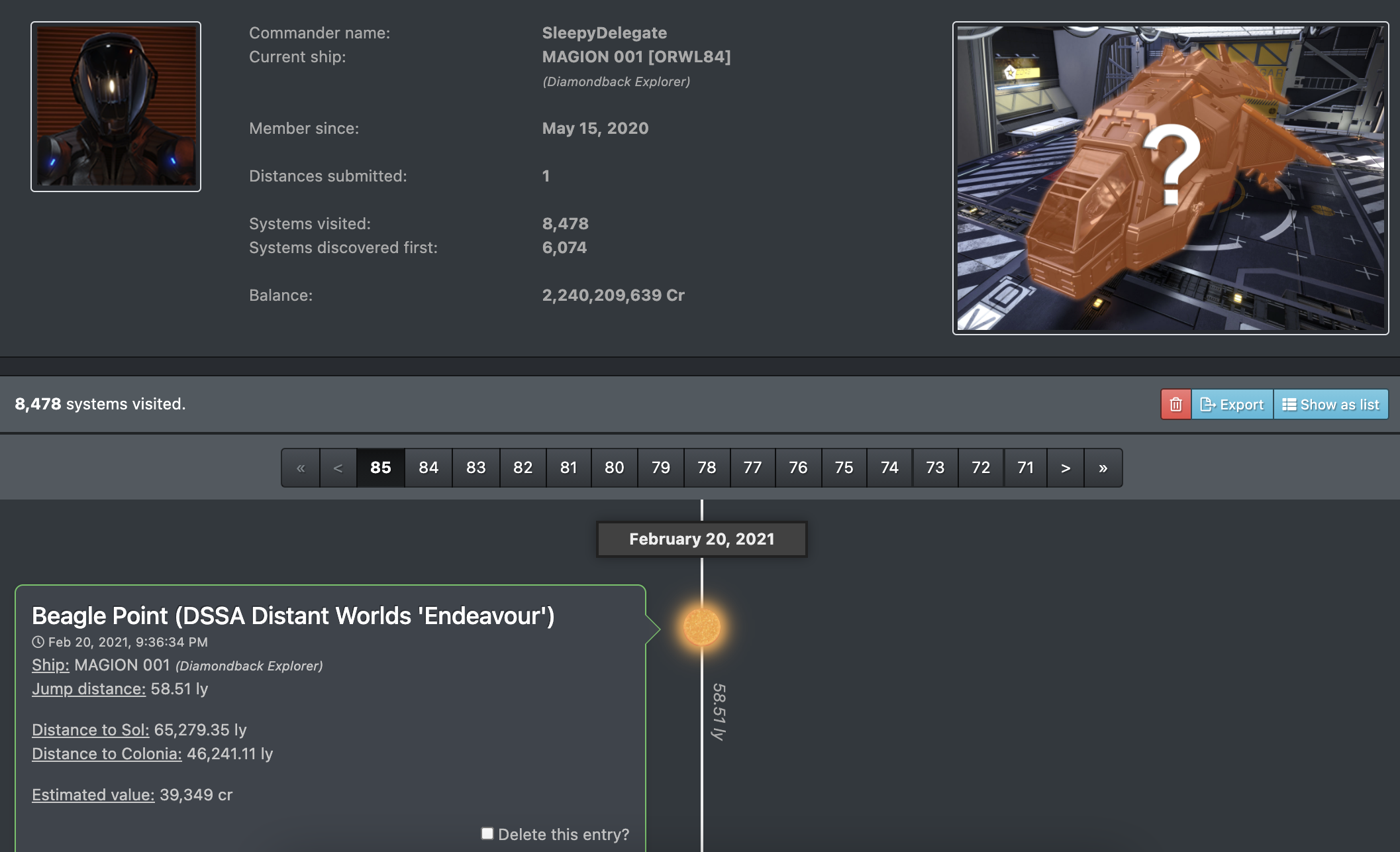 Screenshot 2021-03-05 at 17.24.58.png
