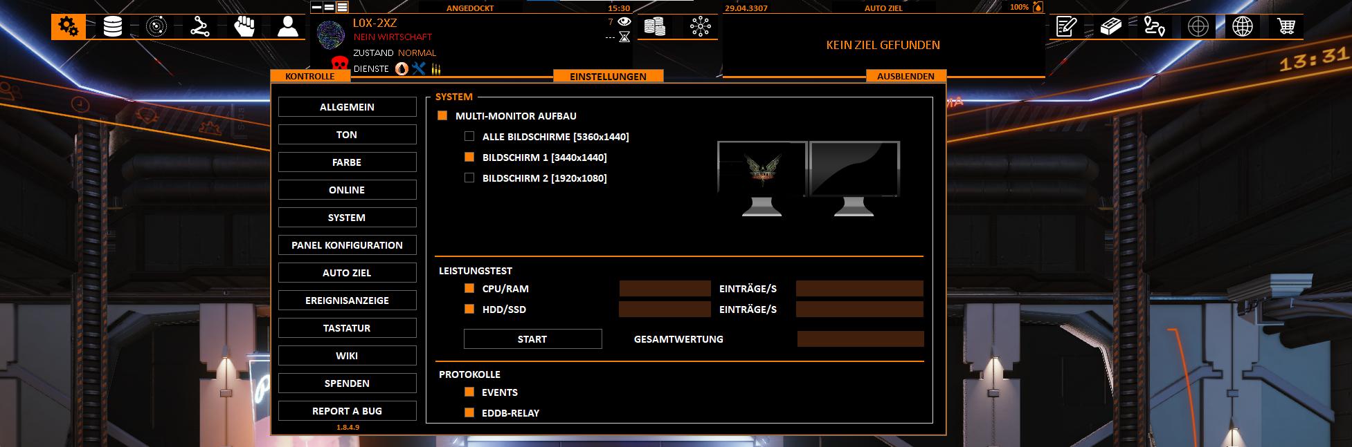 Screenshot 2021-04-29 153210.png