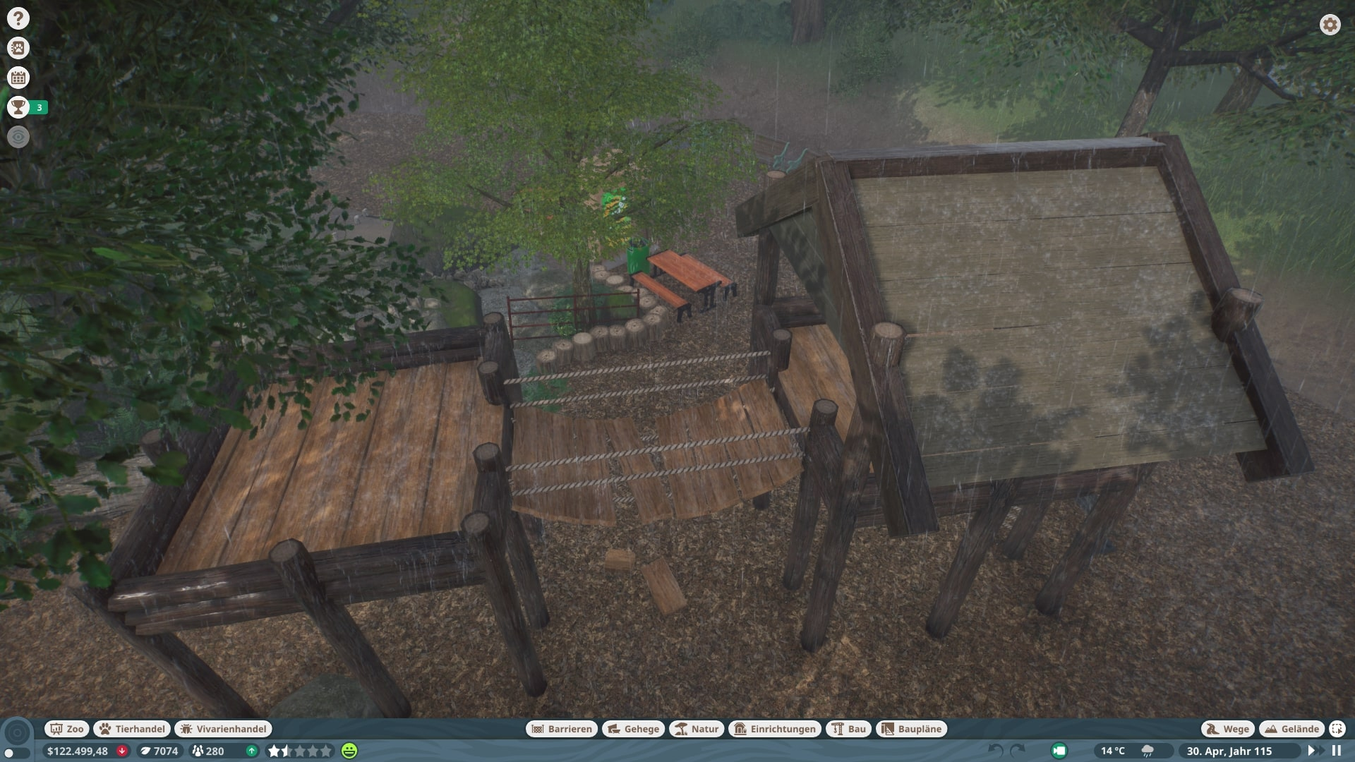 Screenshot (8).jpg