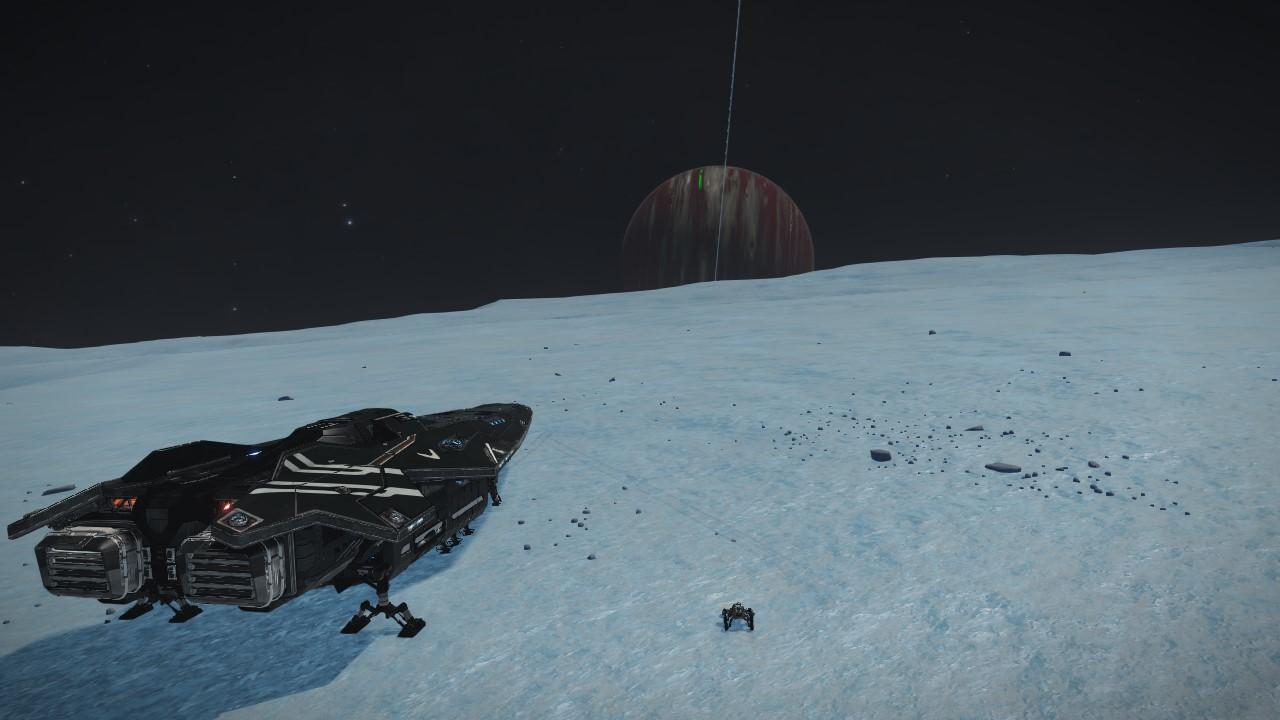 Screenshot (JPEG GGG moon shot).jpg