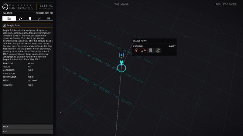 Screenshot_0007.jpg