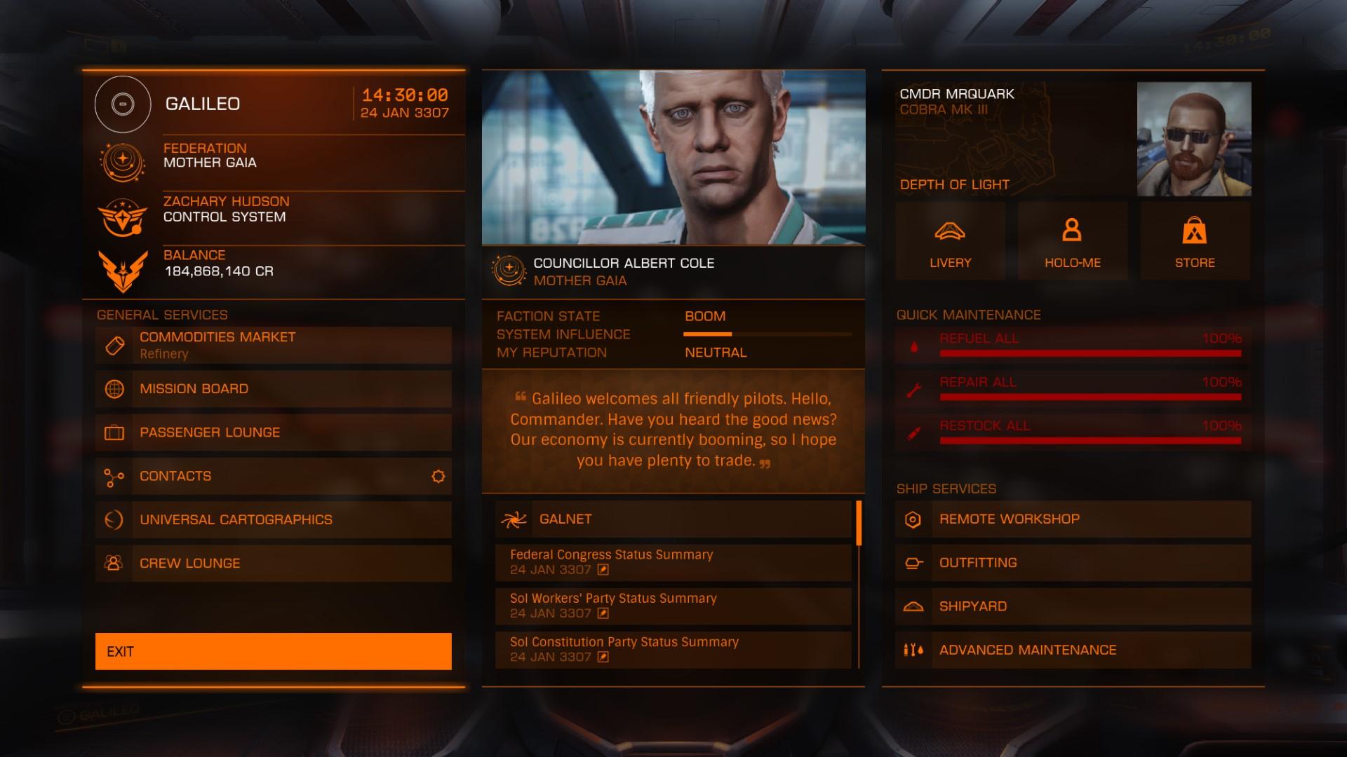 Screenshot_0037.jpg