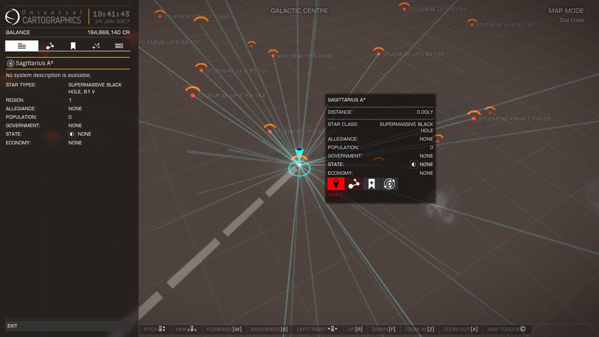 Screenshot_0039.jpg