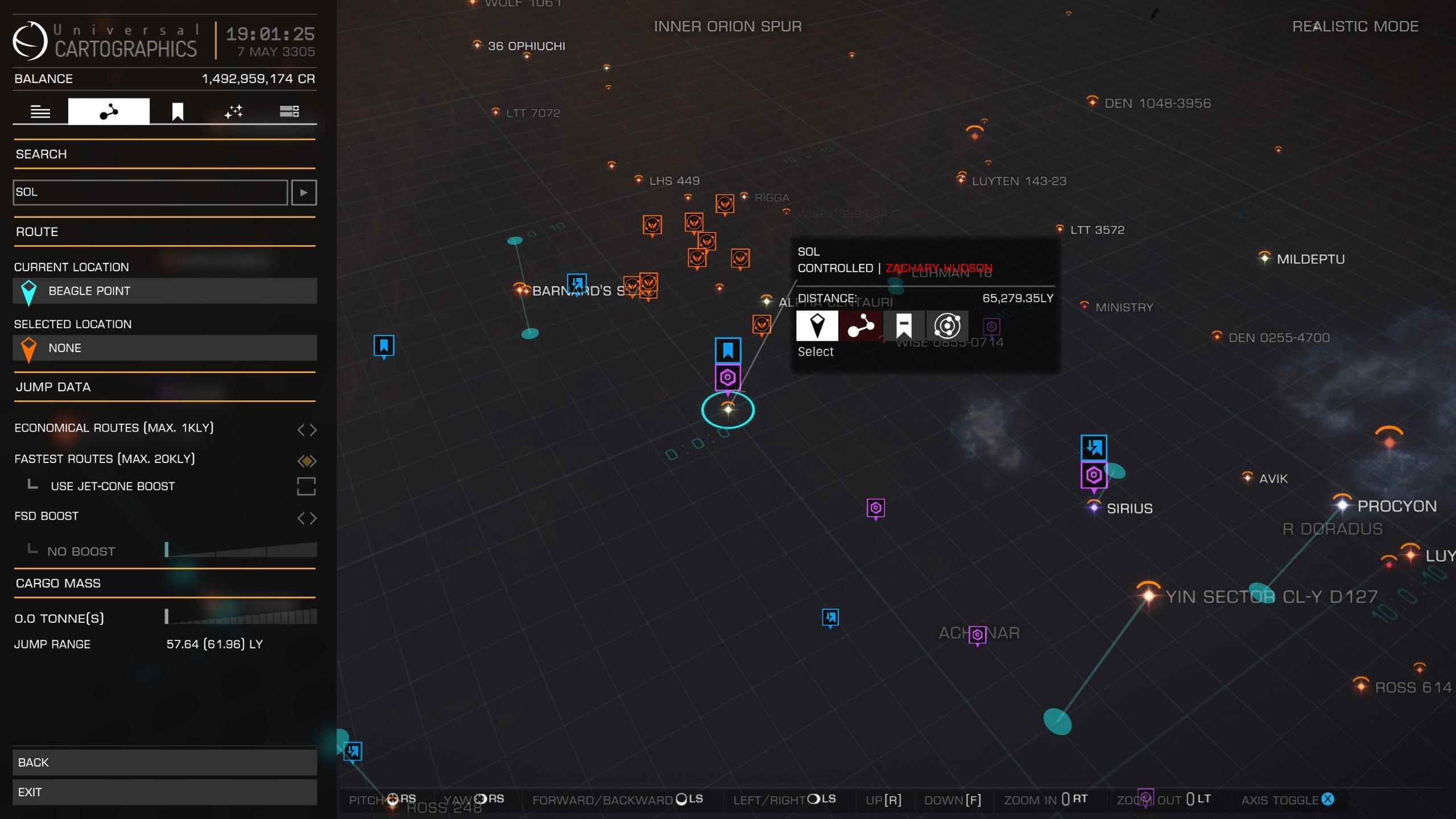 Screenshot_0045.jpg