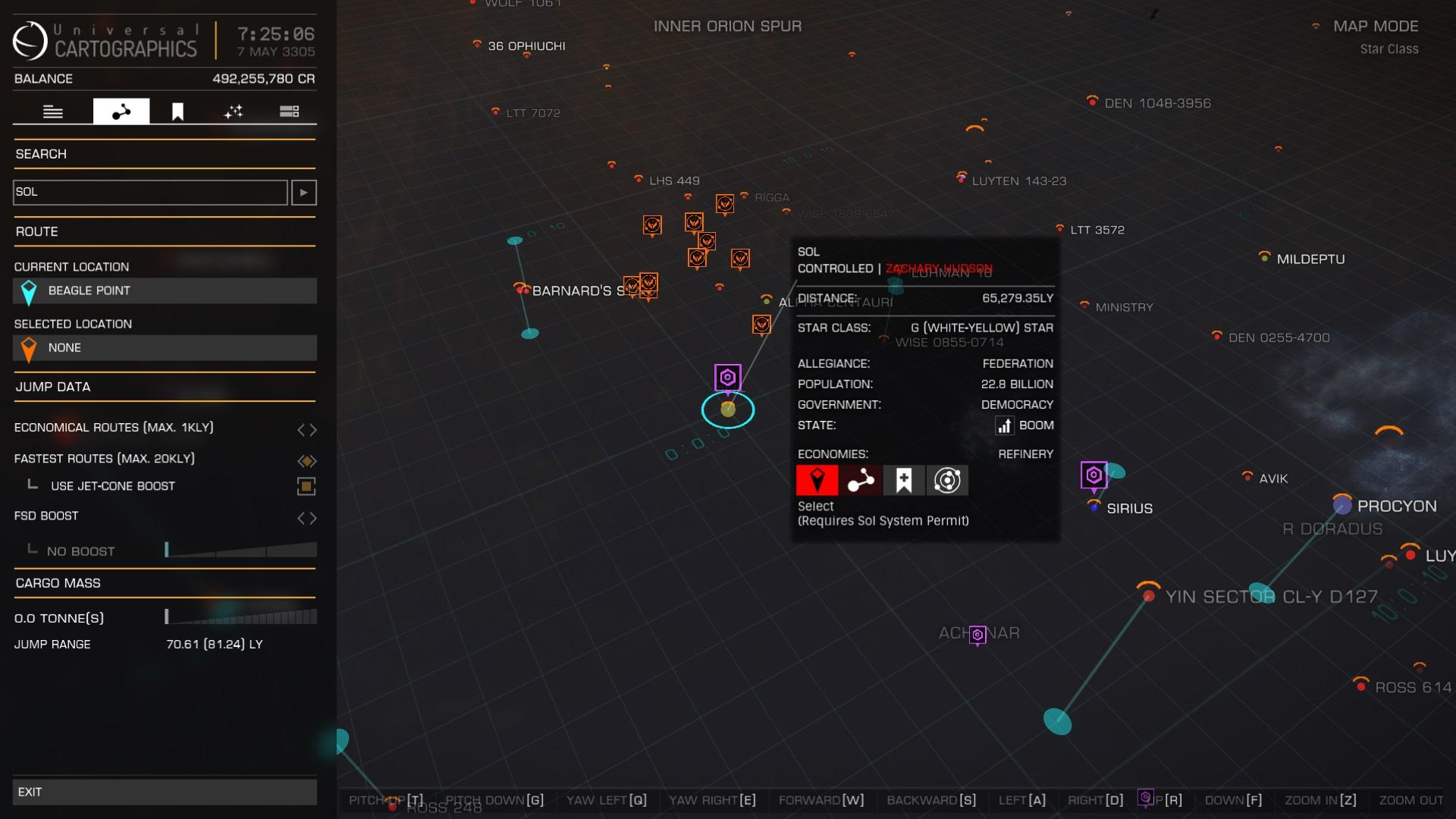 Screenshot_0049.jpg