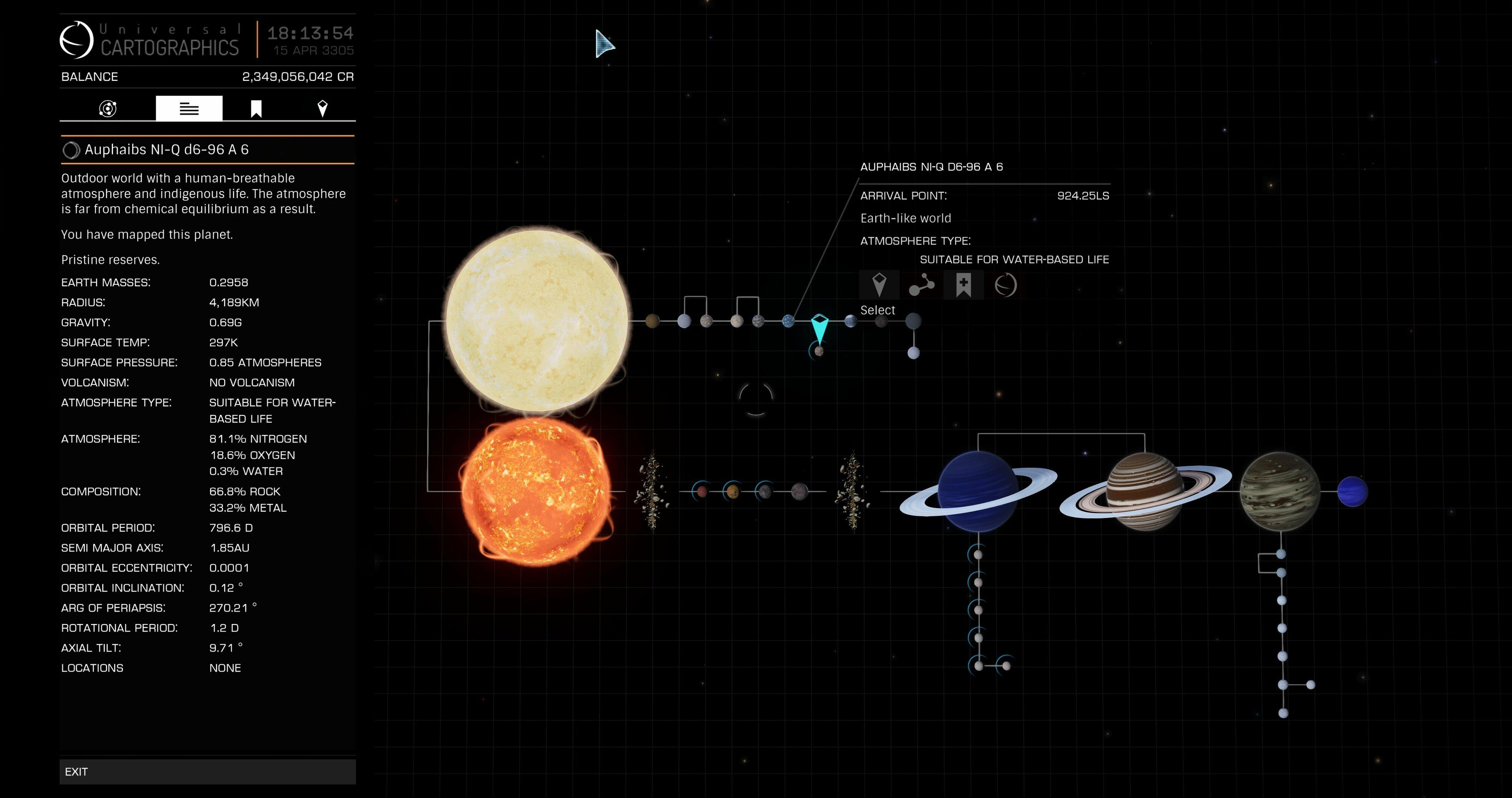 Screenshot_0115.jpg