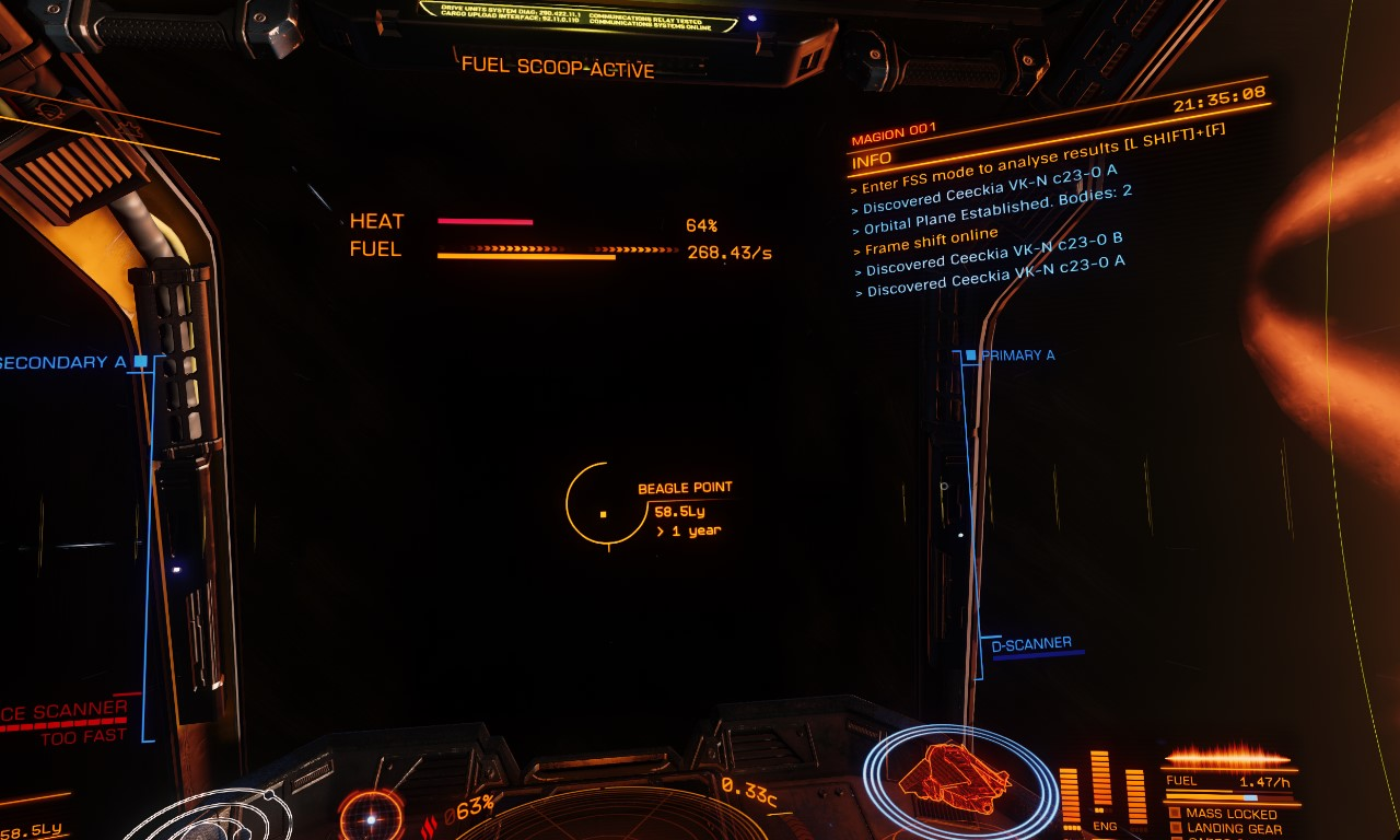 screenshot_0117-jpg.209373