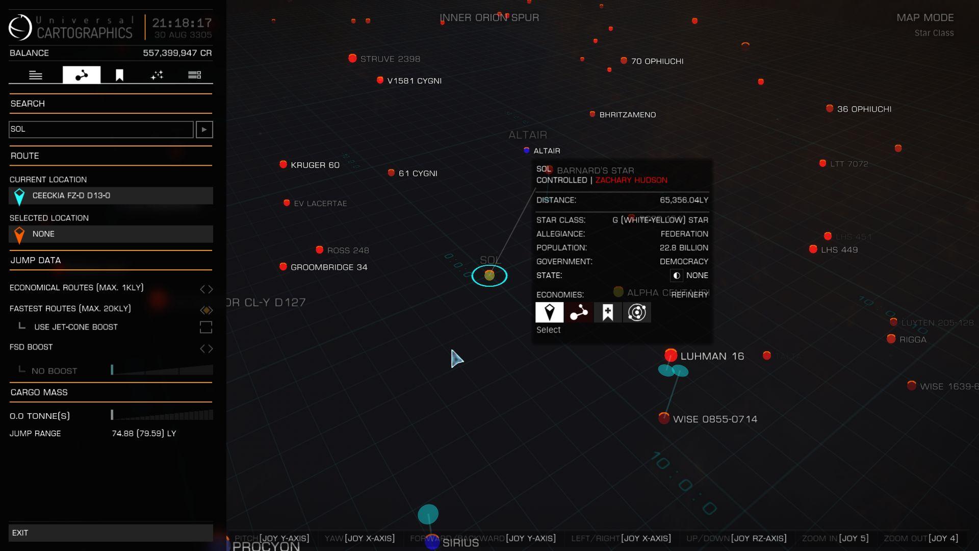 Screenshot_0190.jpg