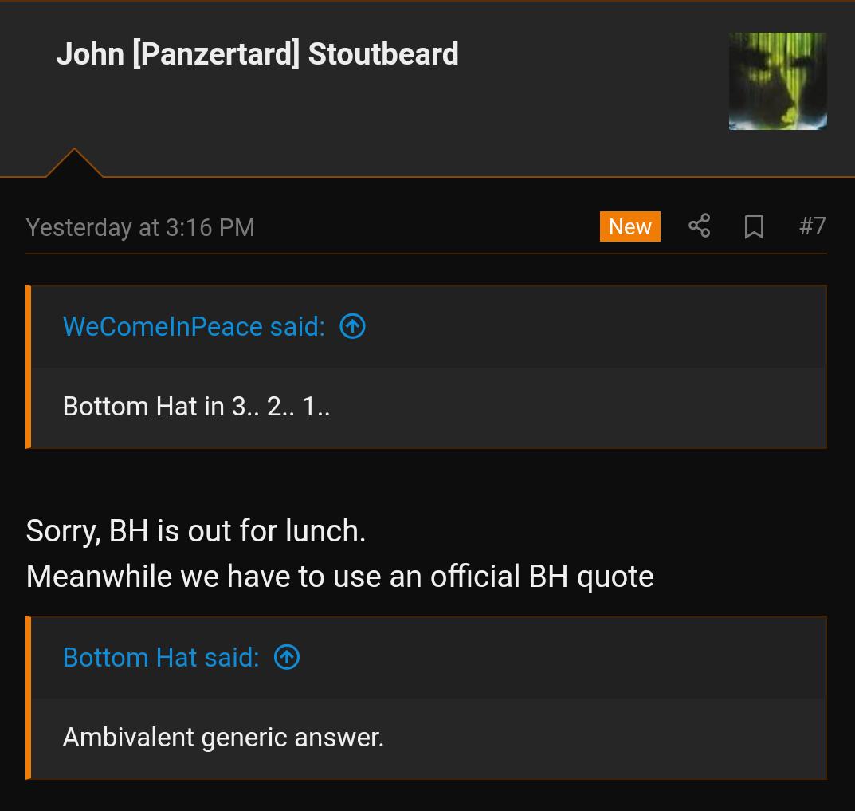 Screenshot_20210611_004935_com.android.chrome.png