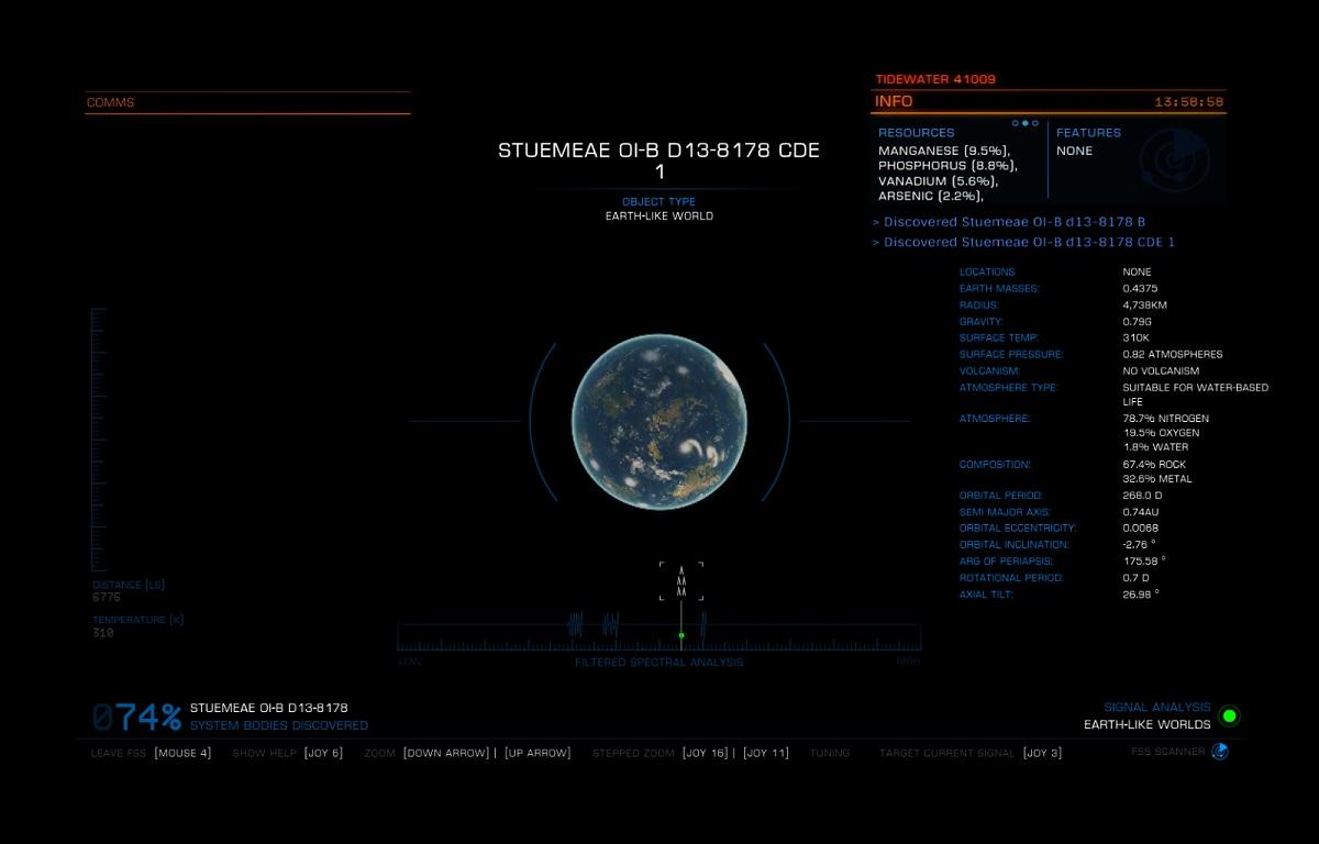 Screenshot_3256.jpg