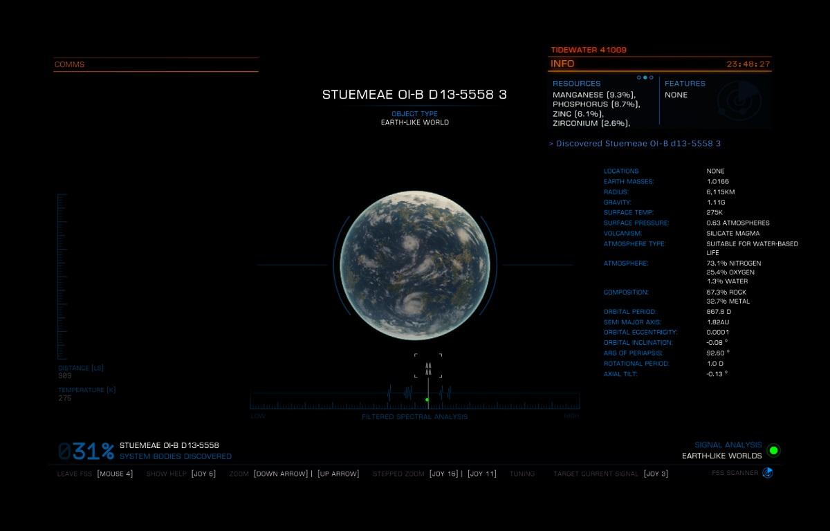 Screenshot_3258.jpg