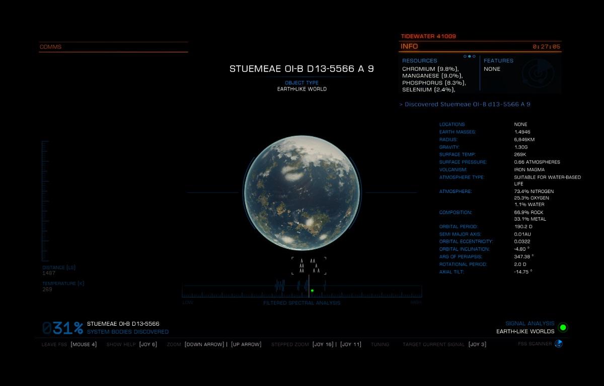 Screenshot_3259.jpg