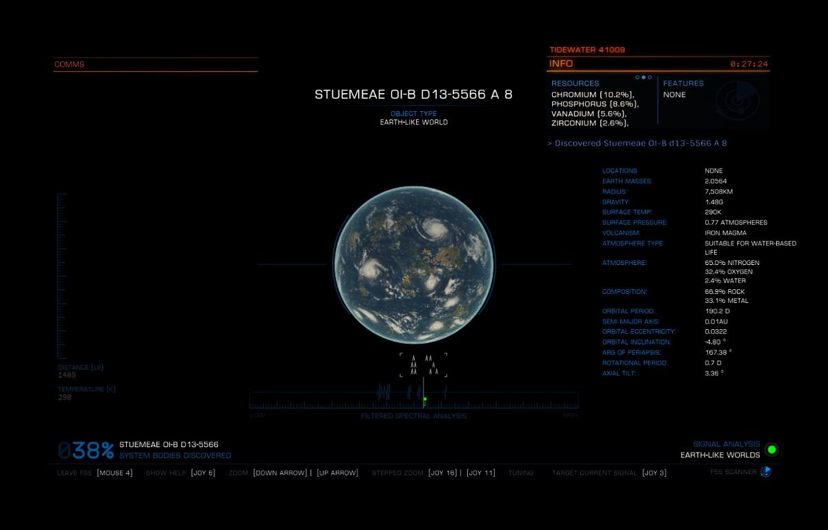 Screenshot_3260.jpg