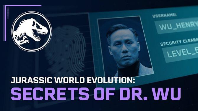Secrets_of_Dr._Wu.jpg