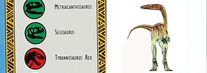 Segisaurus.png