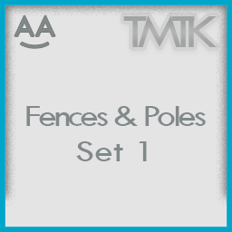 SetIcon-FencesPolesSet1_01.png