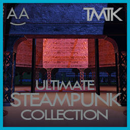 SetIcon-UltimateSteampunkCollection1_01.png