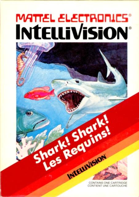 Shark! Shark! (1982) (Mattel)_s.jpg