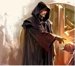 Sith.jpg