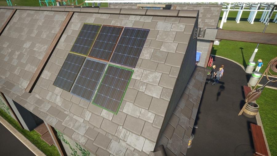 SolarPanel_ShoxDanger.jpg